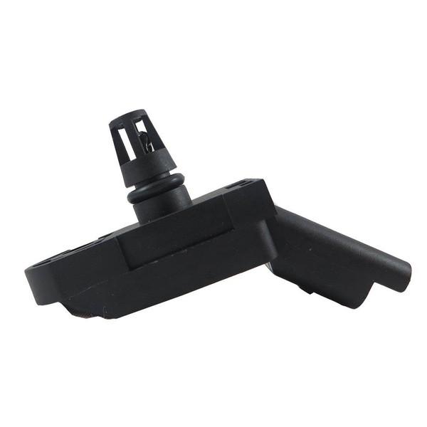 مپ سنسور اس اس ای تی مدل 18170000 مناسب برای پژو 206 تیپ 5