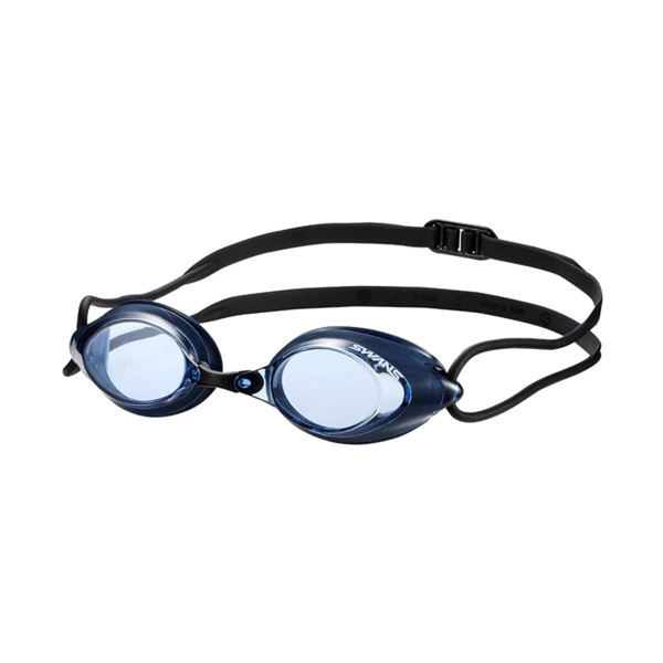 عینک شنا سوانز مدل SRX-N-BL