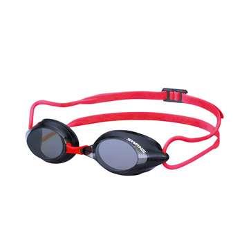 عینک شنا سوانز مدل SRX-N-BKR