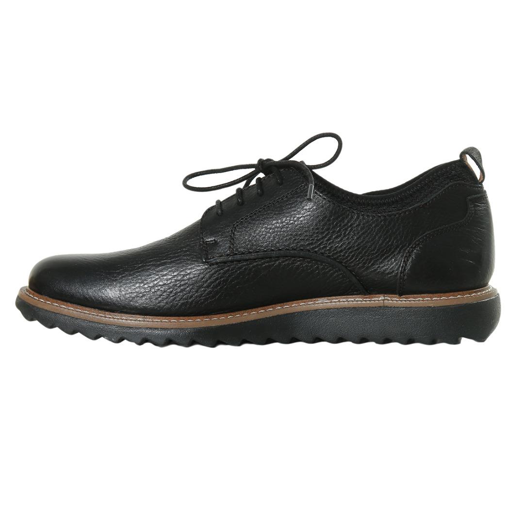 خرید                      کفش روزمره مردانه داکرز مدل 9953