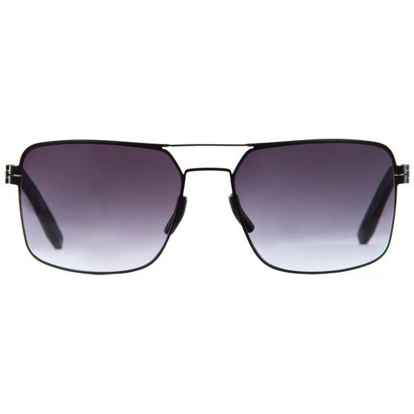 عینک آفتابی مردانه ایس برلین مدل 3011
