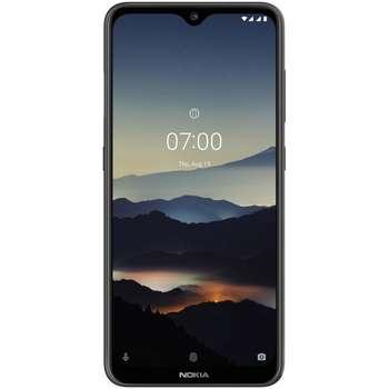 تصویر گوشی نوکیا  7.2 | ظرفیت 128 گیگابایت Nokia 7.2 | 128GB