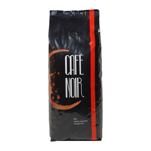 قهوه دان کافه نوآر بار - 1200 گرم