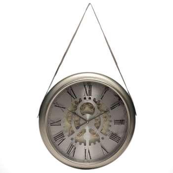ساعت ديواري مدل 17020
