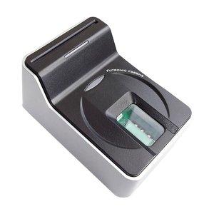 دستگاه اسکنر اثر انگشت فوترونیک مدل FS88HS