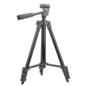 سه پایه دوربین مدل 3120