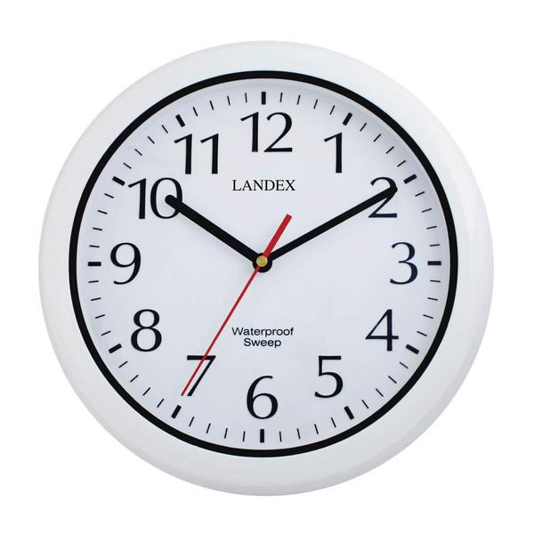 ساعت دیواری لندکس کد 150