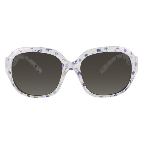 عینک آفتابی بچگانه کد G49023