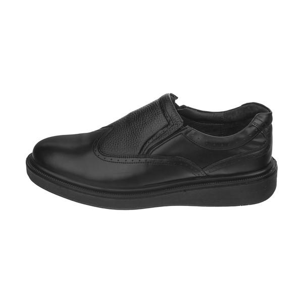 کفش روزمره مردانه آقانژاد مدل 10004-99