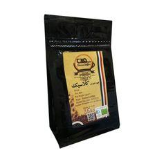 قهوه فوری کلاسیک سورن کد 4354015 مقدار 200 گرم