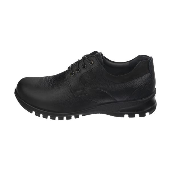 کفش روزمره مردانه آقانژاد مدل 10014-99