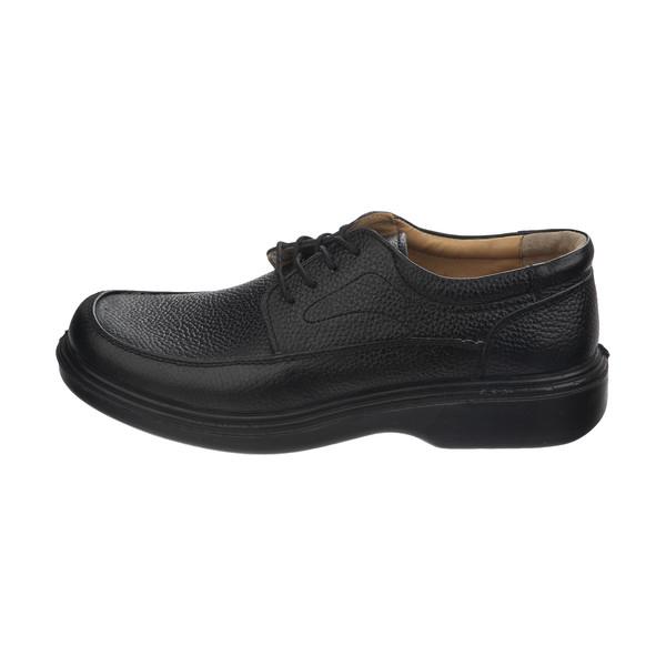 کفش روزمره مردانه آقانژاد مدل 10013-99