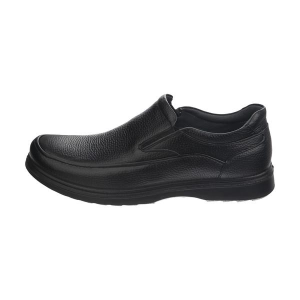 کفش روزمره مردانه آقانژاد مدل 10012-99
