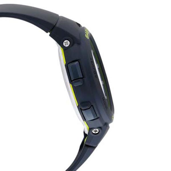 ساعت مچی عقربه ای زنانه کاسیو مدل BSA-B100SC-1ADR              ارزان