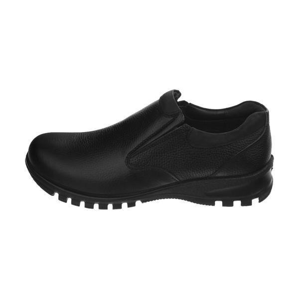 کفش روزمره مردانه آقانژاد مدل 10015-99