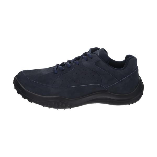 کفش روزمره مردانه آقانژاد مدل 10009-59