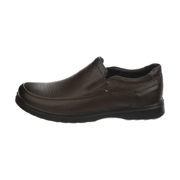 کفش روزمره مردانه آقانژاد مدل 10012-39