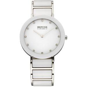 ساعت مچی عقربه ای زنانه برینگ مدل 754-11435