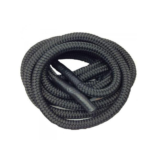 طناب بتل روپ مدل 1000 طول 10 متر