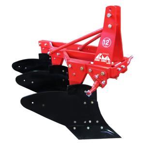 گاواهن اکما صنعت شخم کد AFT123