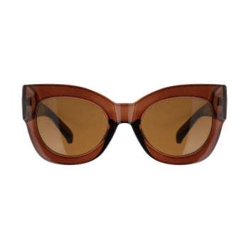 عینک آفتابی زنانه اچ اند ام مدل 384683002