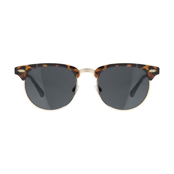عینک آفتابی مردانه اچ اند ام مدل 270381001