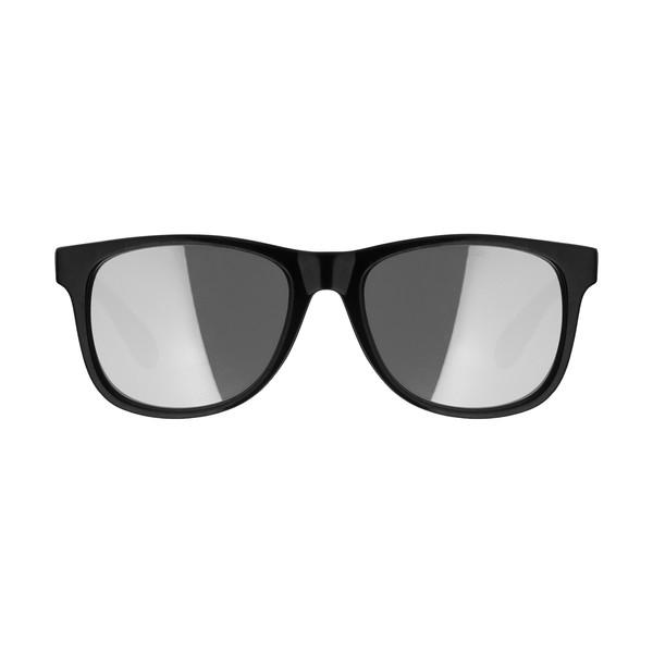 عینک آفتابی مردانه اچ اند ام مدل 234455001
