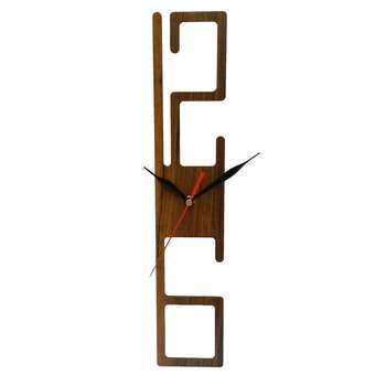 ساعت دیواری کد 612