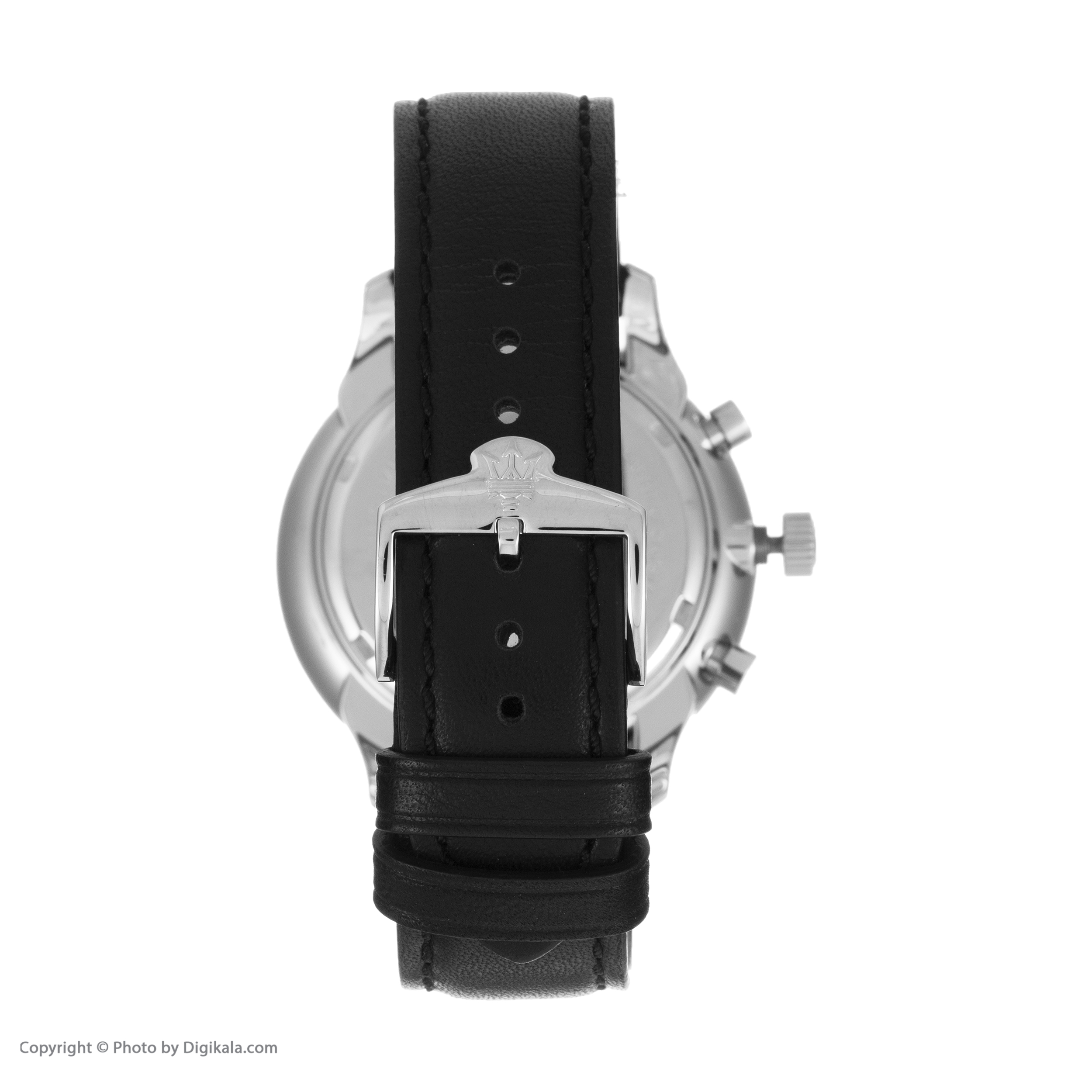 کد تخفیف                                      ساعت مچی عقربه ای مردانه مازراتی مدل R8871626002