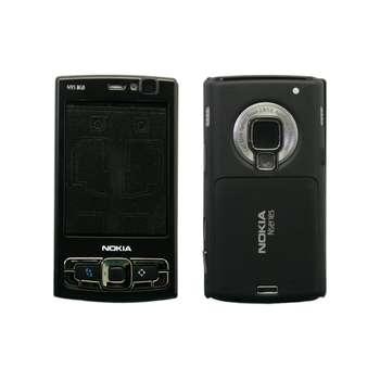 شاسی گوشی موبایل مدل nk01 مناسب برای گوشی موبایل نوکیا n95