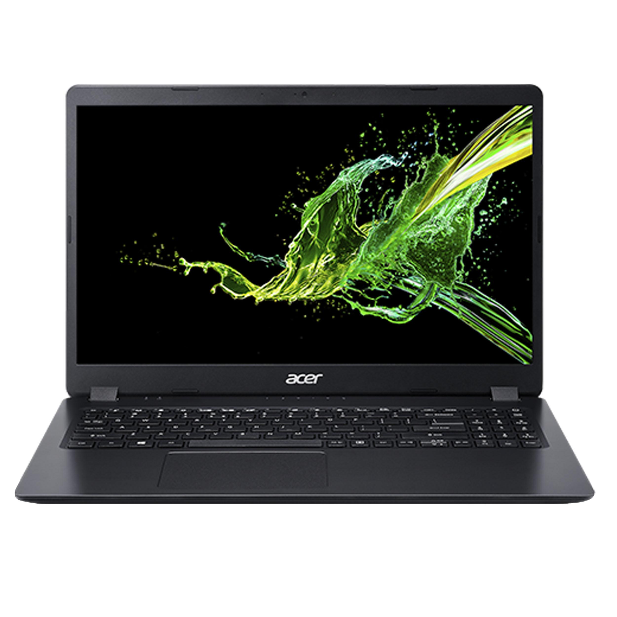 لپ تاپ 15 اینچی ایسر مدل Aspire 3 A315-55G-5850