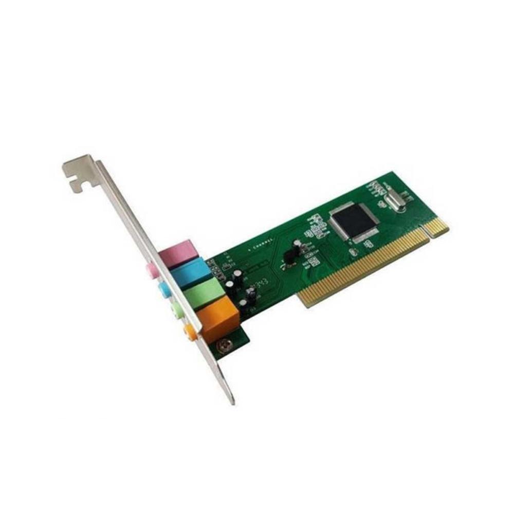 کارت صدا اچ . بی مدل CS-800