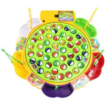 بازی آموزشی فیشینگ طرح ماهیگیری کد t1515