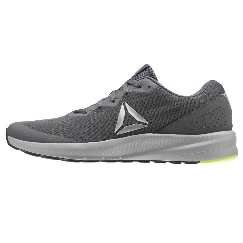 کفش مخصوص دویدن مردانه ریباک مدل CN5219