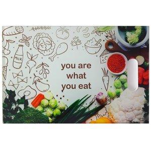 تخته برش طرح سبزیجات 011