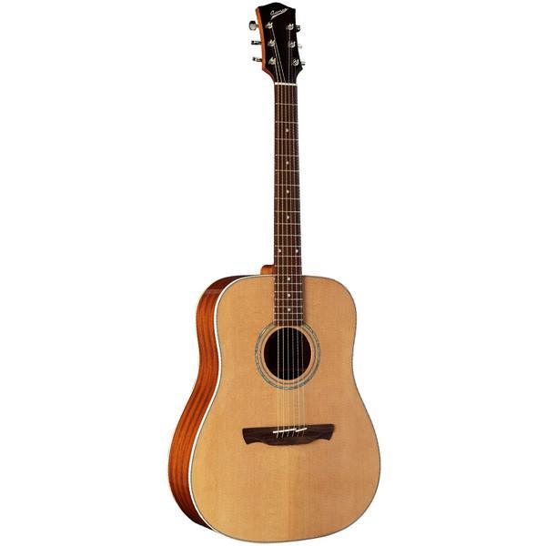 گیتار آکوستیک الحمبرا مدل کونکا w300b