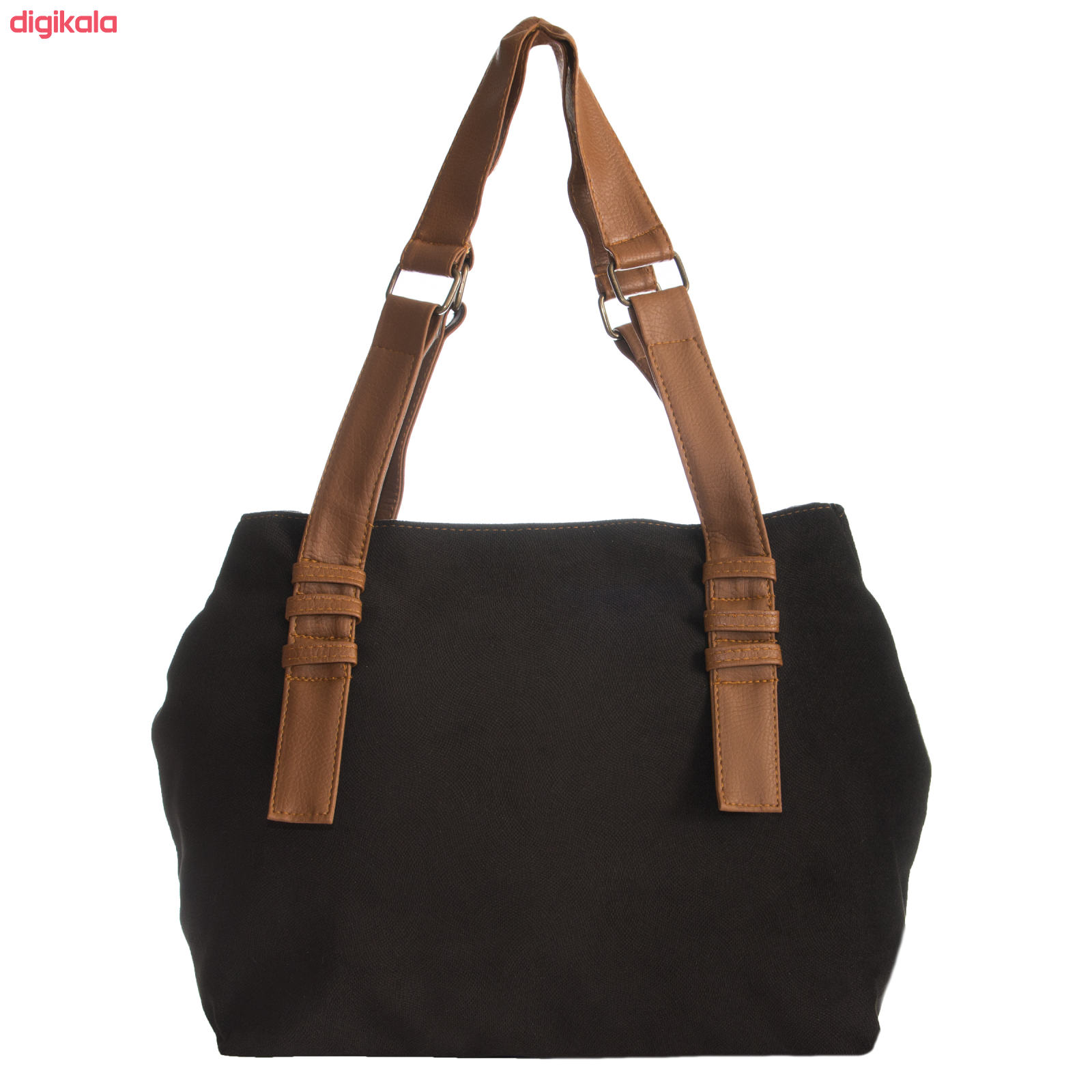 کیف دستی زنانه مدل M1 main 1 3