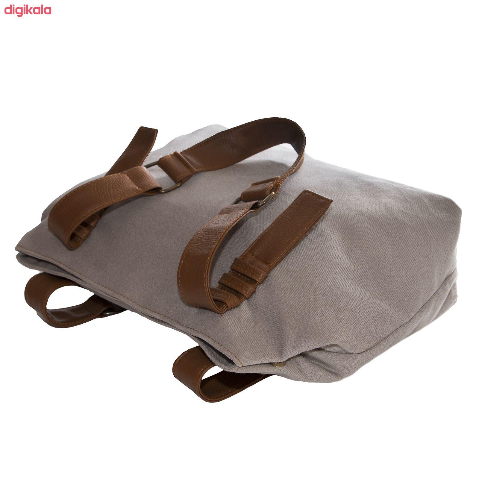 کیف دستی زنانه مدل M1 main 1 20