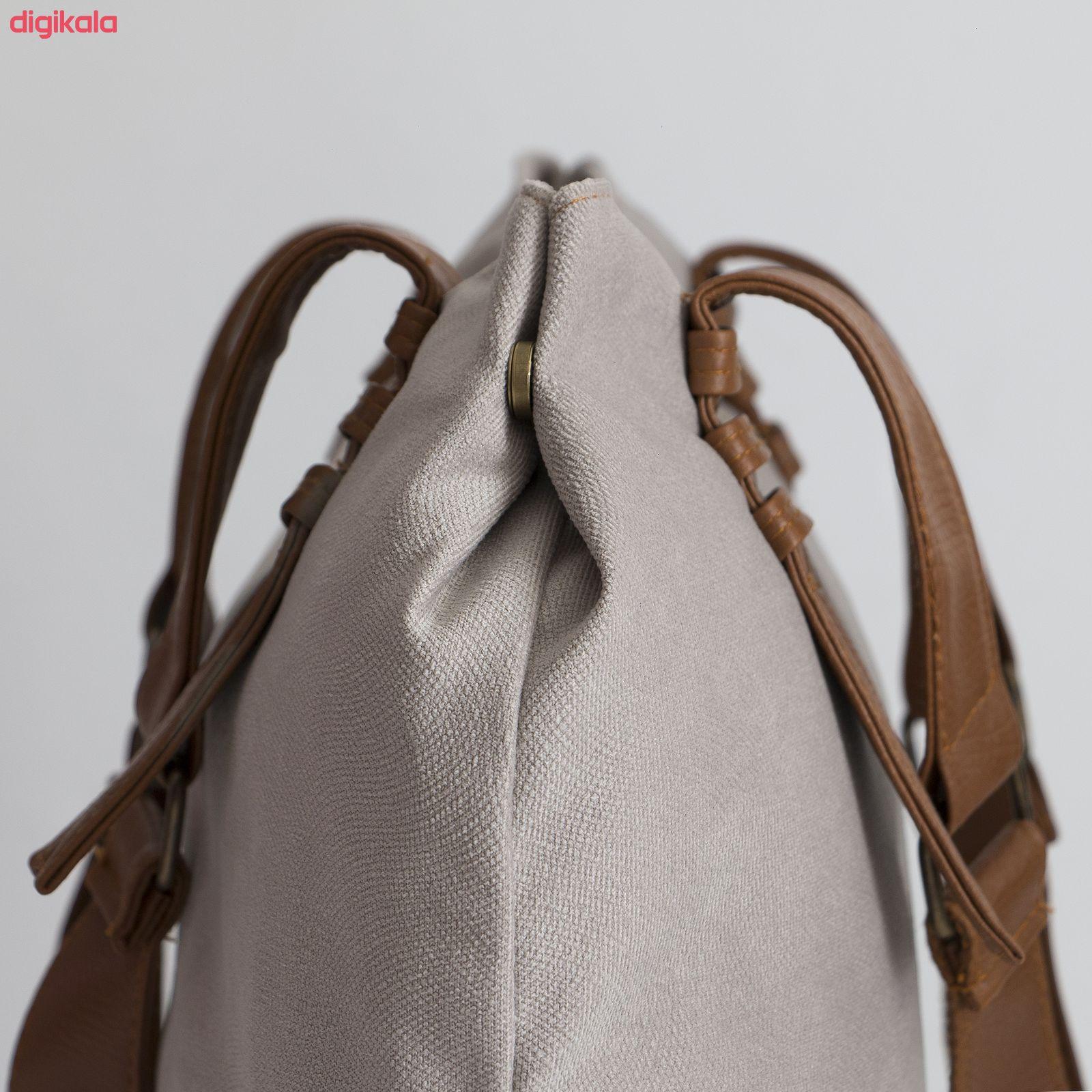 کیف دستی زنانه مدل M1 main 1 28