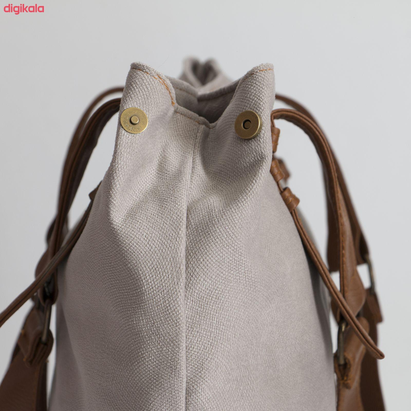 کیف دستی زنانه مدل M1 main 1 26