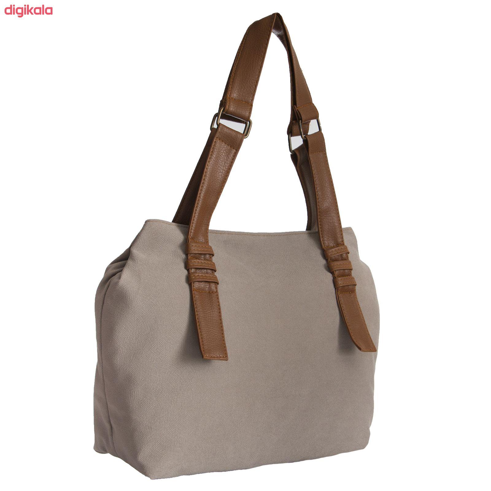 کیف دستی زنانه مدل M1 main 1 12