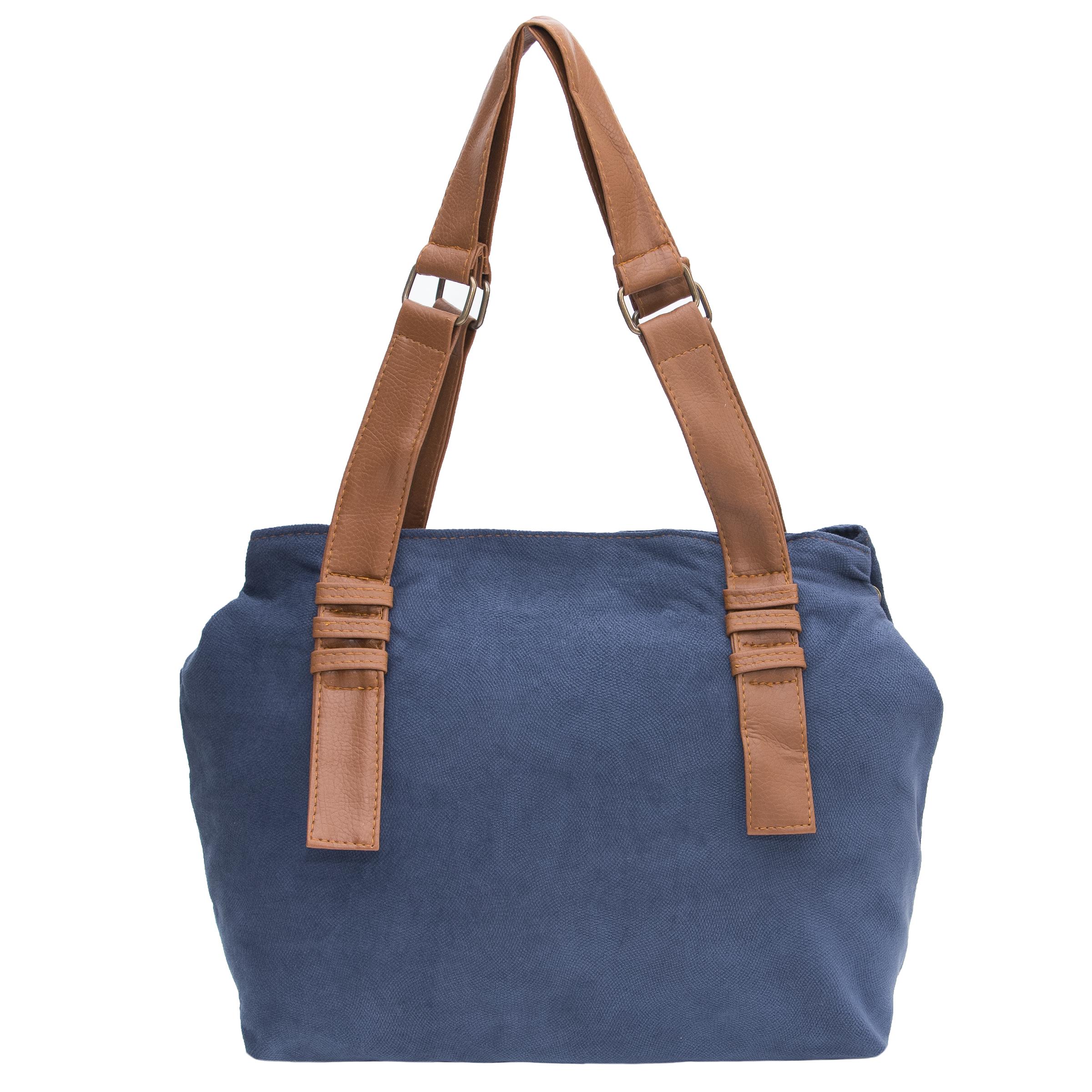 کیف دستی زنانه مدل M1 main 1 6
