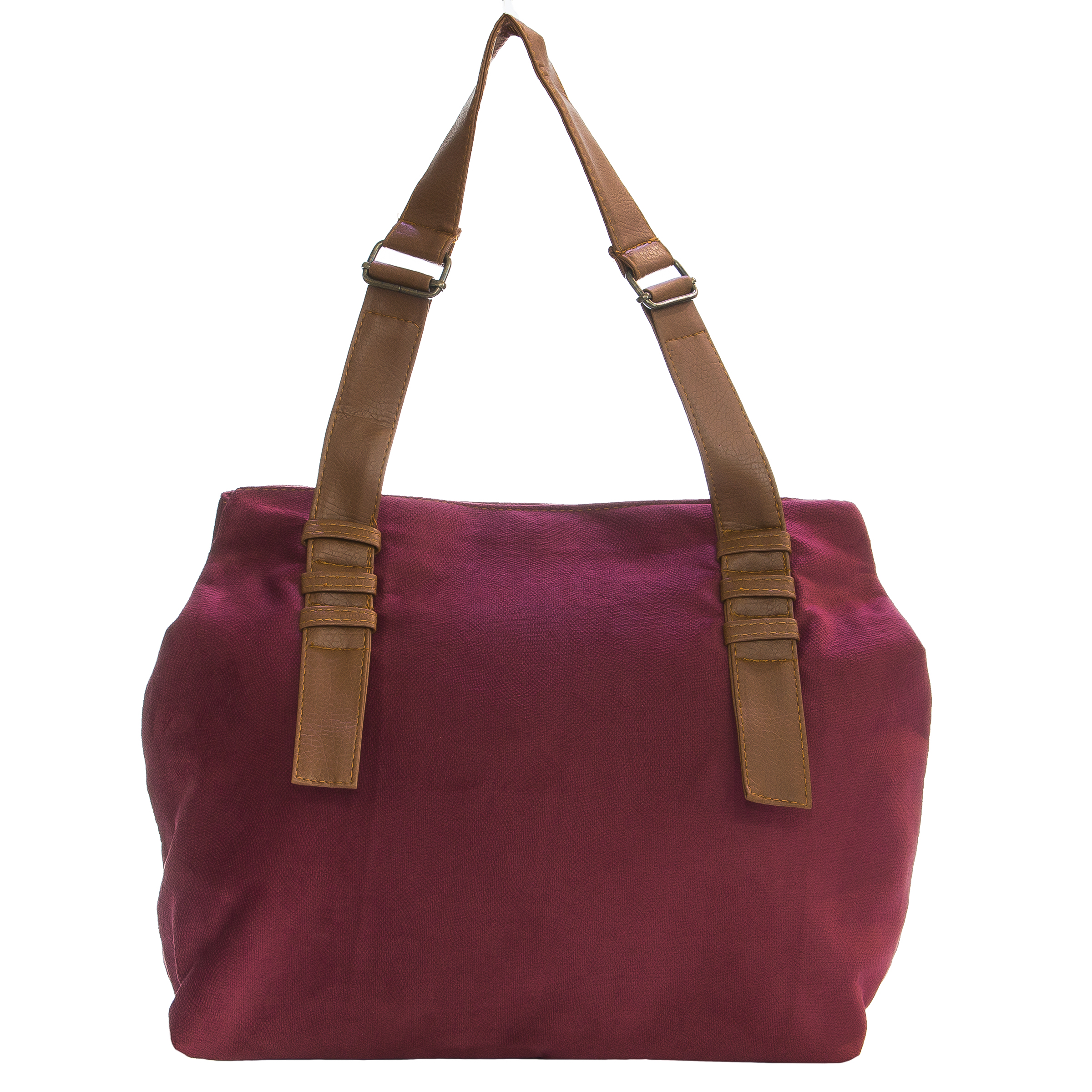 کیف دستی زنانه مدل M1
