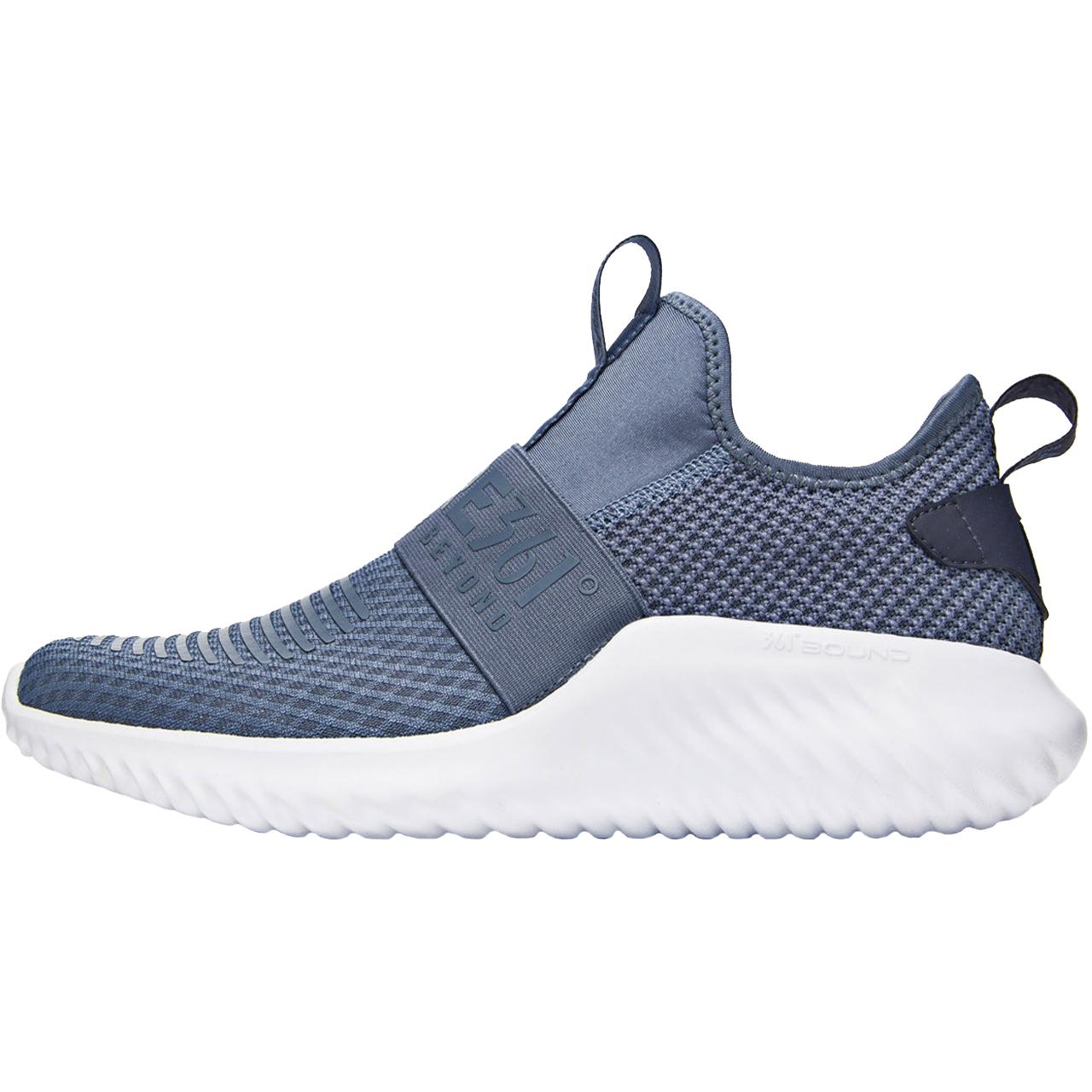 کفش مخصوص دویدن مردانه 361 درجه کد 2-671836706
