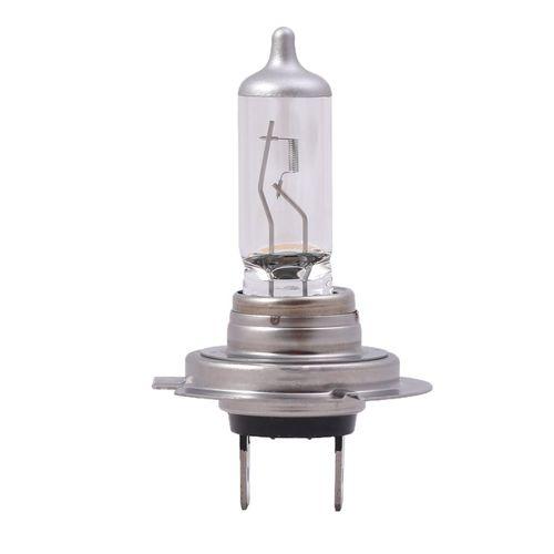 لامپ خودرو اسرام مدل H7 12V 55 W Silverstar 64210SV2