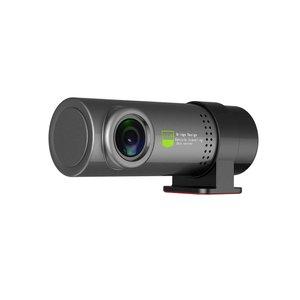 دوربین فیلم برداری خودرو مدل S90