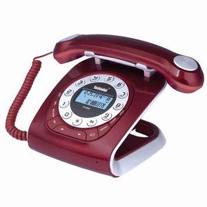 تلفن تکنوتل مدل 6900