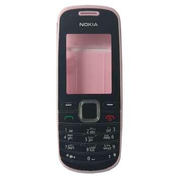 شاسی گوشی موبایل مدل nk16 مناسب برای گوشی موبایل نوکیا 1661