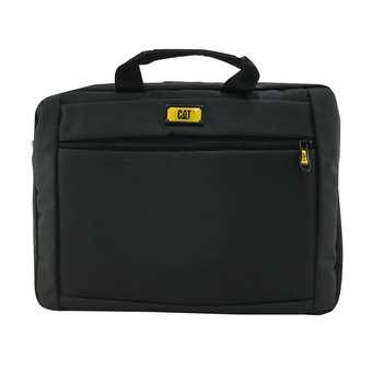کیف لپ تاپ کد 1153 مناسب برای لپ تاپ 15 اینچی