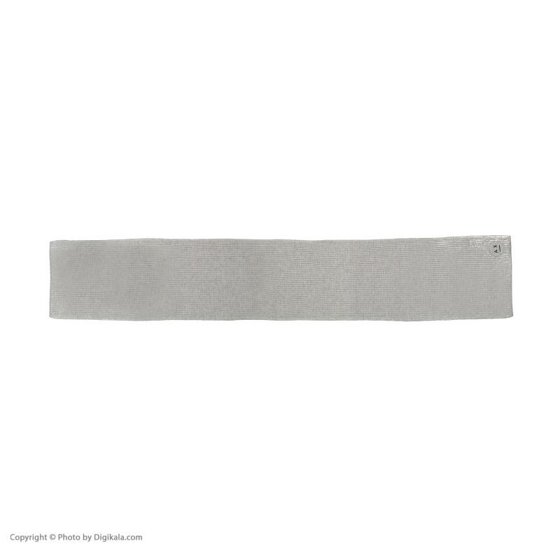 شال گردن بافتنی زنانه آرمانی اکسچنج مدل 6ZY423YMD3Z-3537